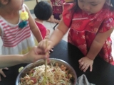 a-taste-of-cny-food-2