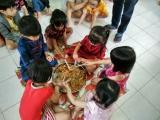 sharing-yu-sang-dish