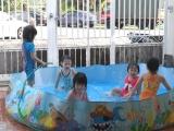 Full Montessori Swimming (Jan 2019)